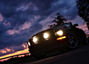Gotadimes 2005 Ford Mustang
