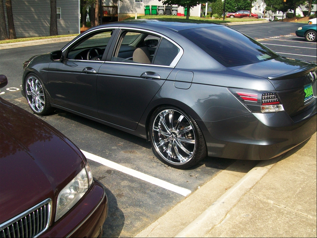 gallery for gt pimped out honda accord 2012