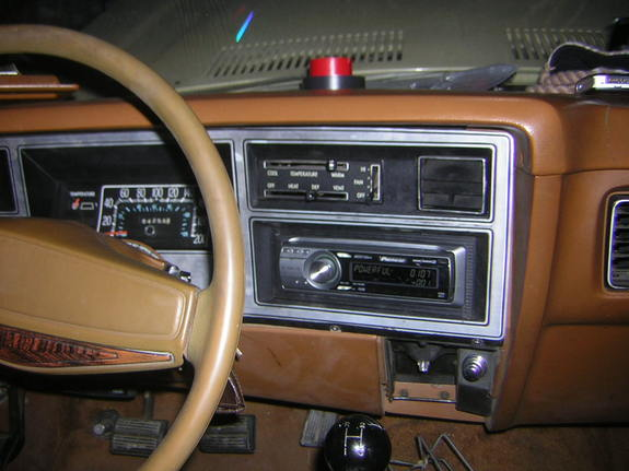Find used 1980 Plymouth Volare Base Coupe 2-Door 3.7L in ...  |1980 Plymouth Volare Interior