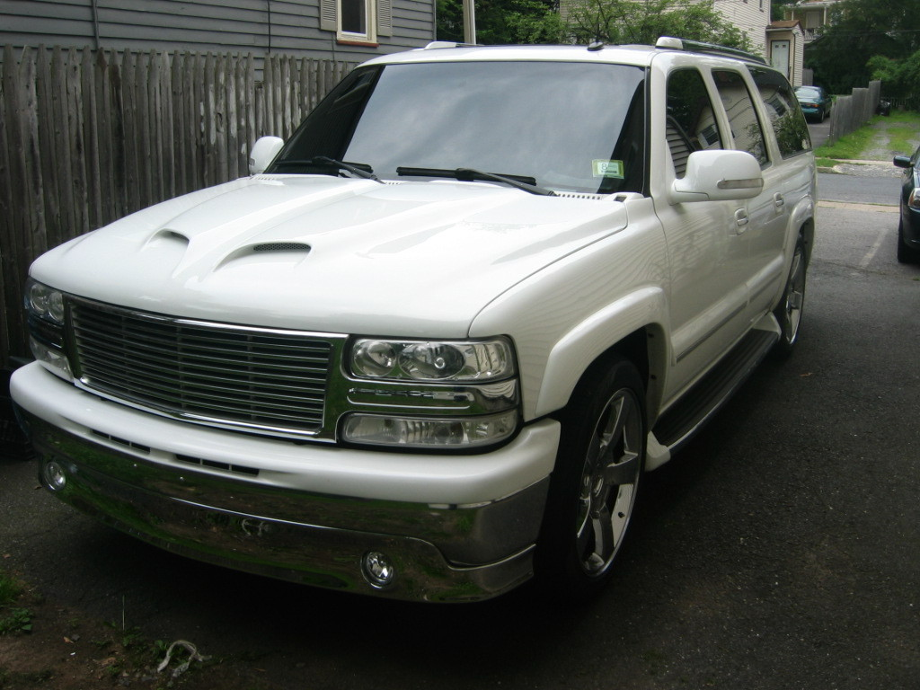 Another DOMURICAN 1994 Chevrolet Caprice post... - 11833787
