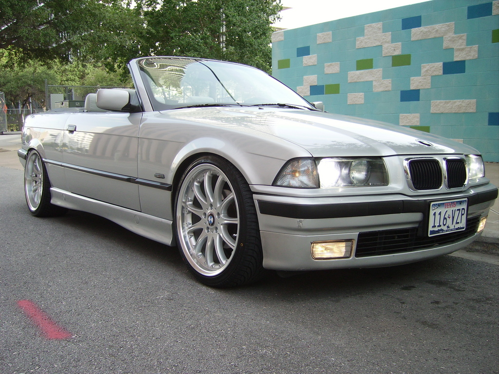 riorosa 1998 bmw 3 series specs photos modification info at cardomain. Black Bedroom Furniture Sets. Home Design Ideas