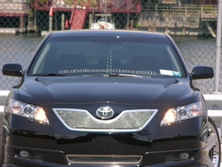 Black_Diamunds 2009 Toyota Camry