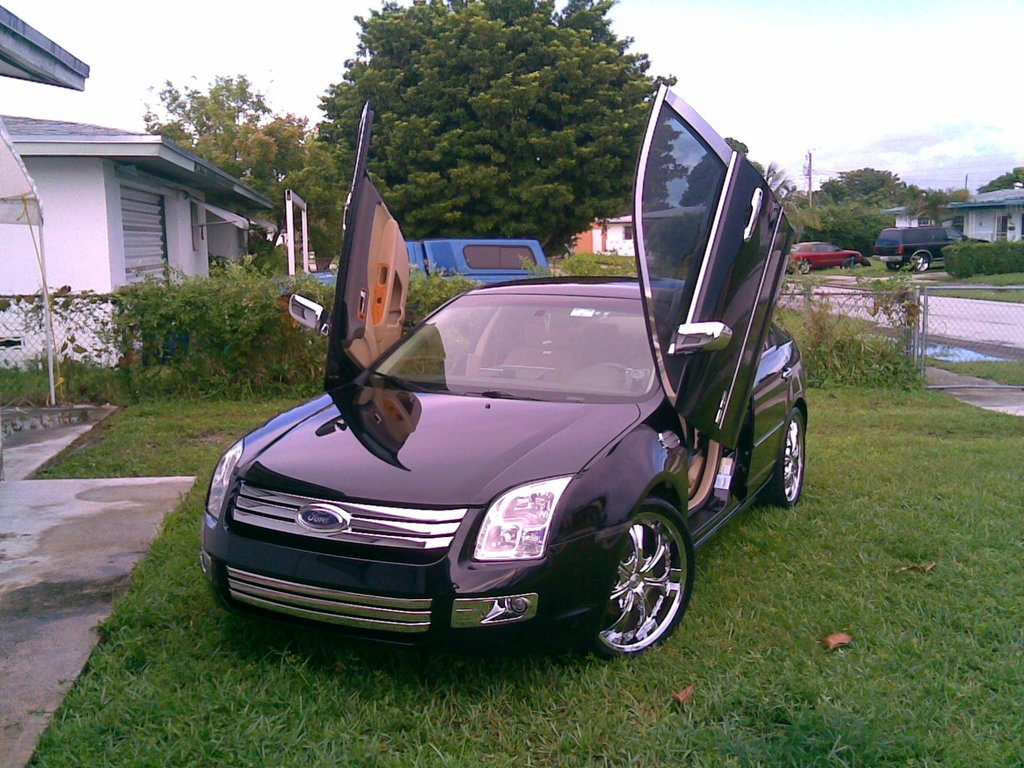 dat fusion boy 2007 ford fusion specs photos. Black Bedroom Furniture Sets. Home Design Ideas