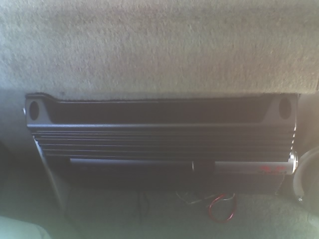 Another qedw1091 1992 Ford Ranger Regular Cab post... - 11843366