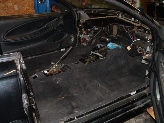 Another midnight_auto 1995 Ford Mustang post... - 9442860