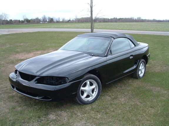 Another midnight_auto 1995 Ford Mustang post... - 9442868