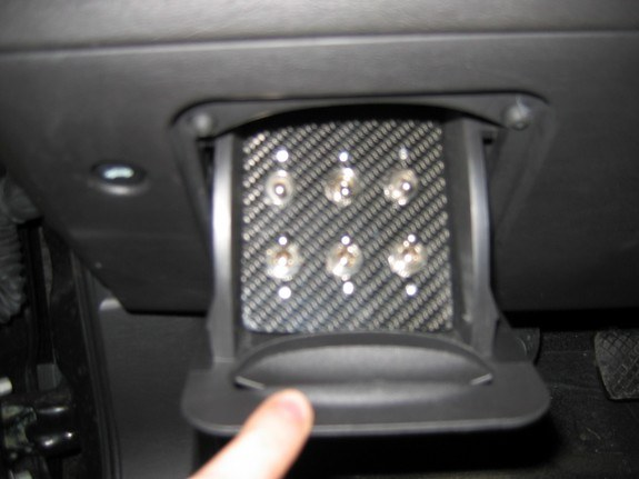 Blk06compirl 2006 Saturn Ion Specs Photos Modification Info At