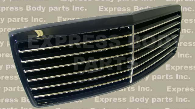 Another blacks420 1995 Mercedes-Benz S-Class post... - 11850636