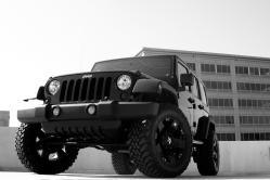 Taylorsmith32s 2008 Jeep Wrangler