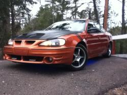 icecubenate 2004 Pontiac Grand Am