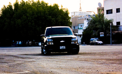 Sport_Truck_67s 2004 Chevrolet Silverado 1500 Regular Cab