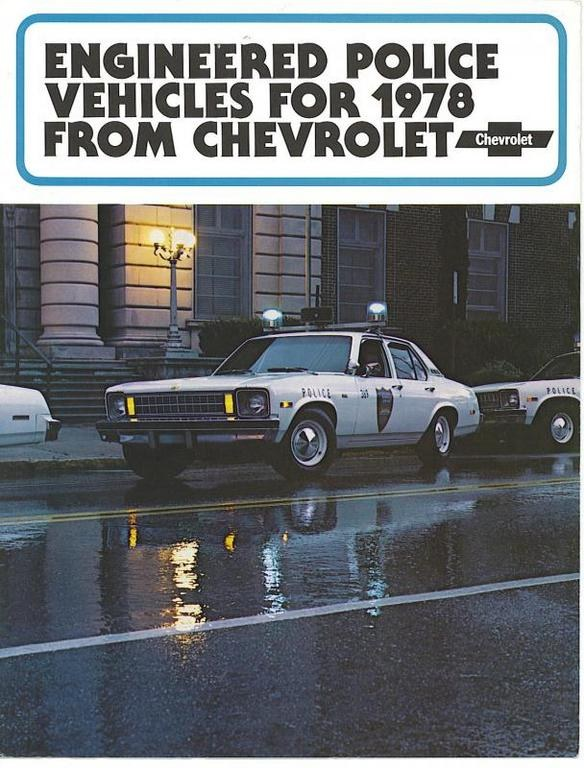 Another lpeter1913 1978 Chevrolet Impala post... - 11860704