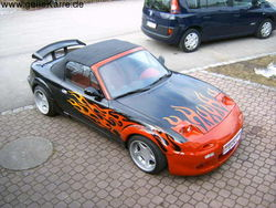 Mazda_Germanys 1992 Mazda Miata MX-5
