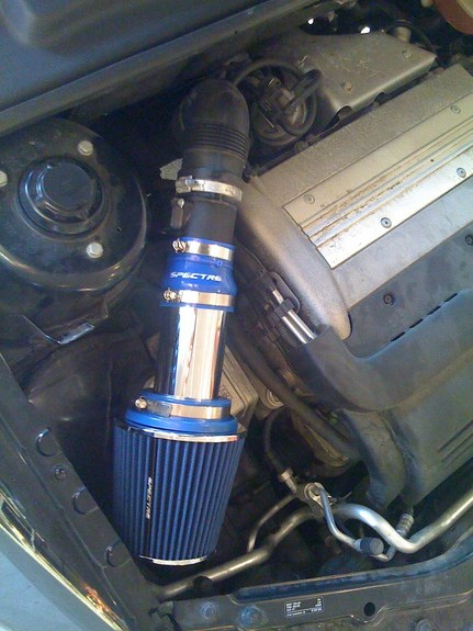 Another huso1988 2004 Saab 9-3 post... - 11866898