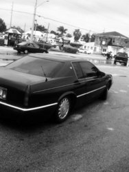 We_Ride_Lacs_305s 1995 Cadillac Eldorado
