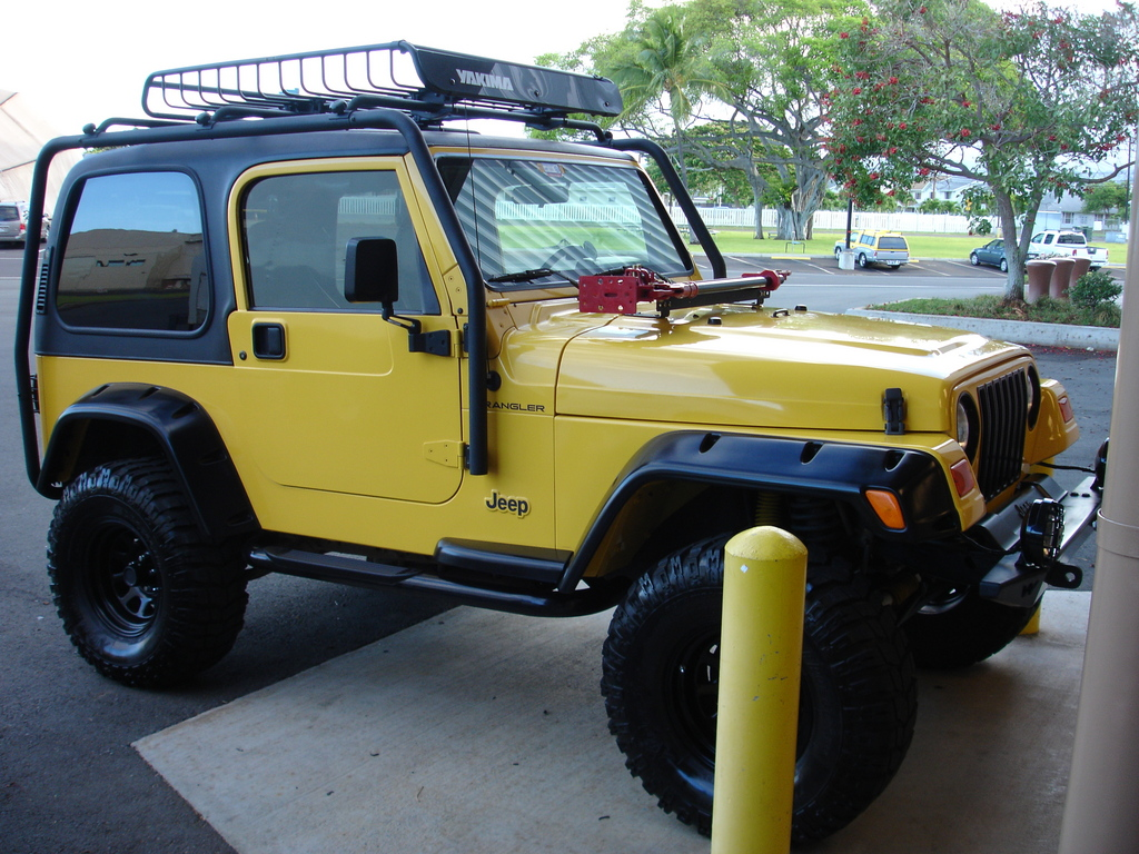 optimum68 2002 jeep tj specs photos modification info at. Black Bedroom Furniture Sets. Home Design Ideas