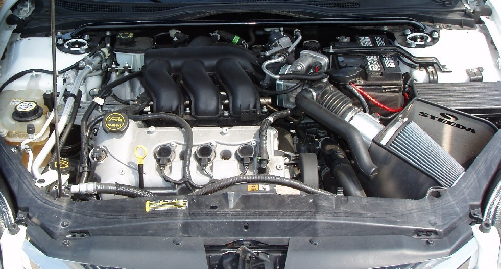 Another da_huss 2006 Ford Fusion post... - 11871678