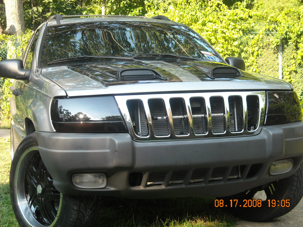budakane 2000 jeep grand cherokee specs photos. Black Bedroom Furniture Sets. Home Design Ideas
