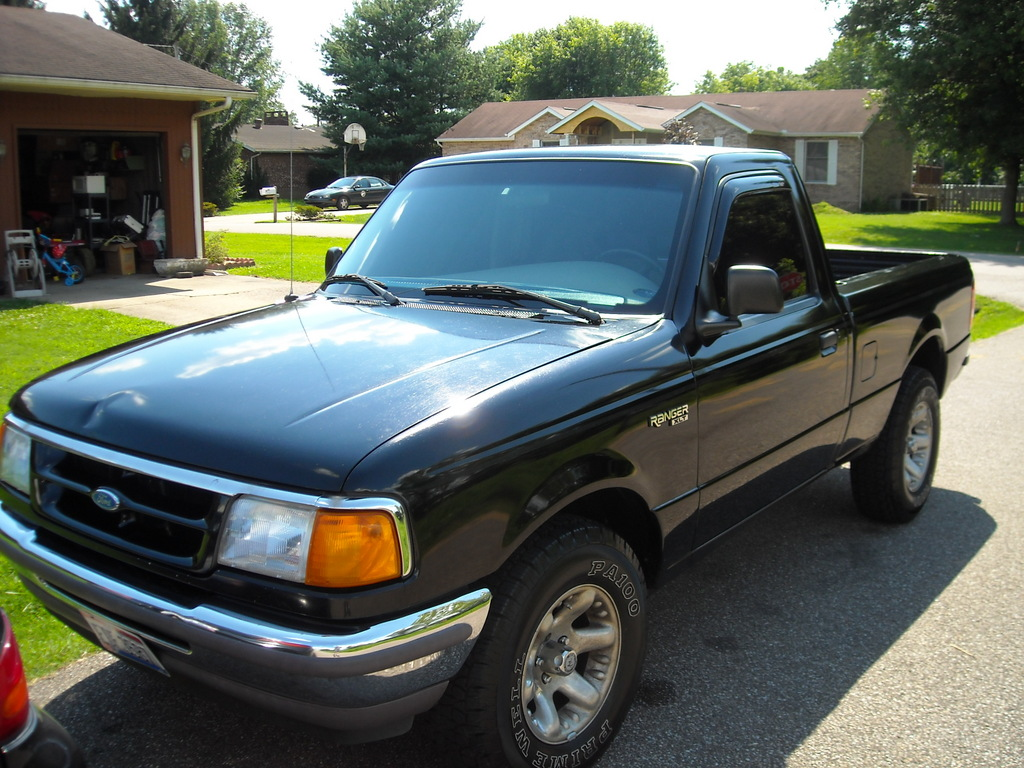 cloven81 1997 ford ranger regular cab 31368040004_large