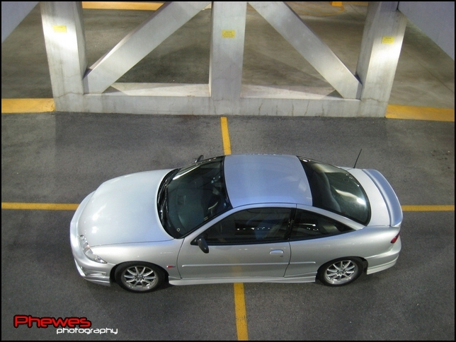 Another phewescavalier 2002 Chevrolet Cavalier post... - 11876643