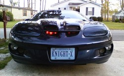 knight721s 1999 Pontiac Firebird