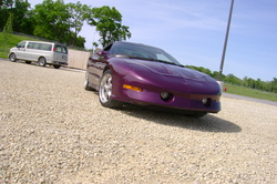 future_driftkings 1995 Pontiac Trans Am