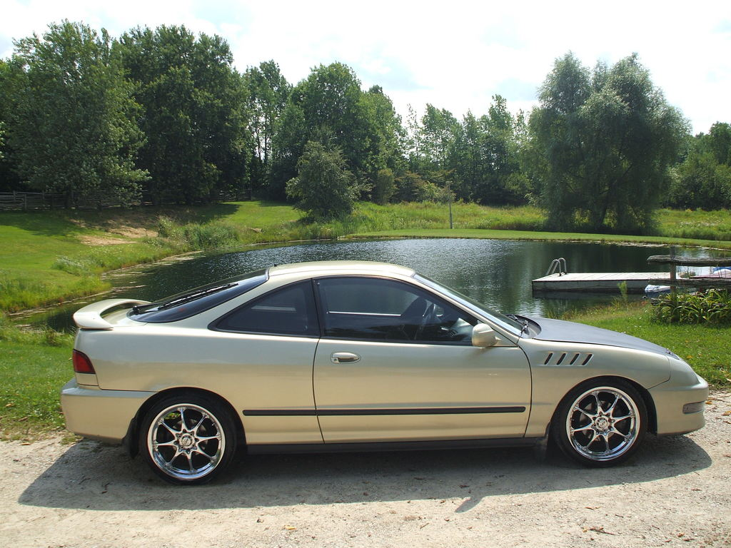 schildtzy 2000 acura integra specs photos modification info at cardomain. Black Bedroom Furniture Sets. Home Design Ideas