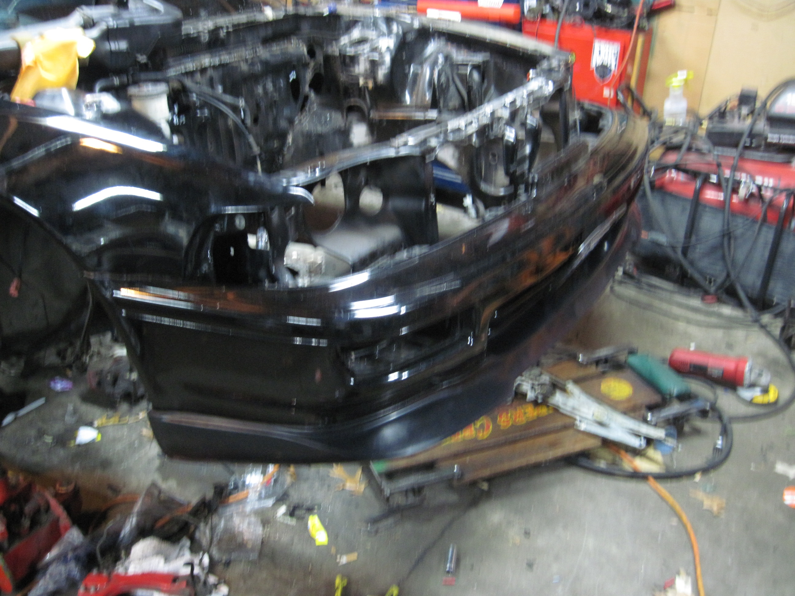 Willie93delsol 1993 Acura Integra Specs Photos Modification Info Stereo Wiring 31376664082 Original