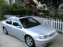 dsp00s 2000 Ford Contour