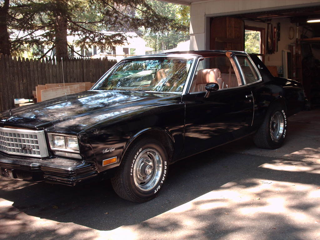 1980 Monte Carlo Wiring Diagram Library Chevy Hotrodmonte Chevrolet 31380050009 Large 31380050004