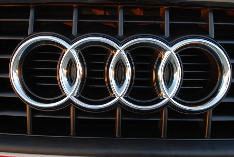 Another JimmiS 2008 Audi A3 post... - 11887377