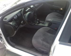 Another CLASSIC_87 1998 Dodge Intrepid post... - 11887684
