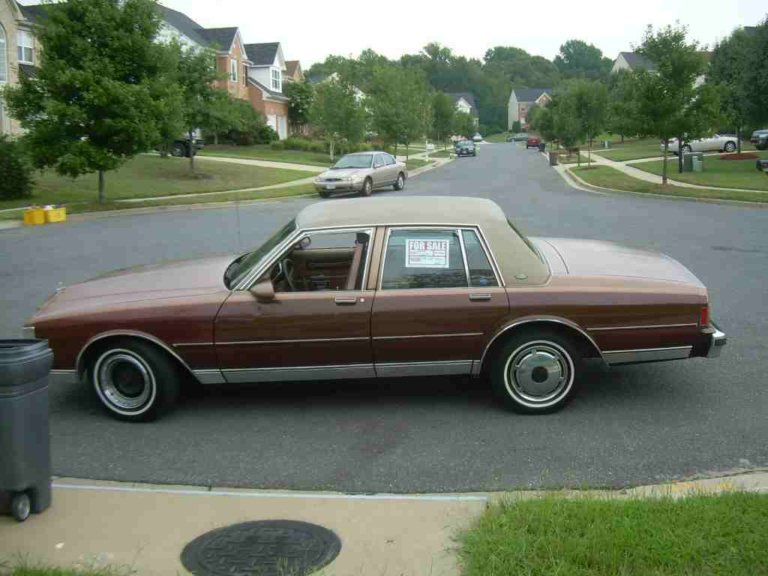 oh l chevrolet c for used stock columbus caprice htm main near sale