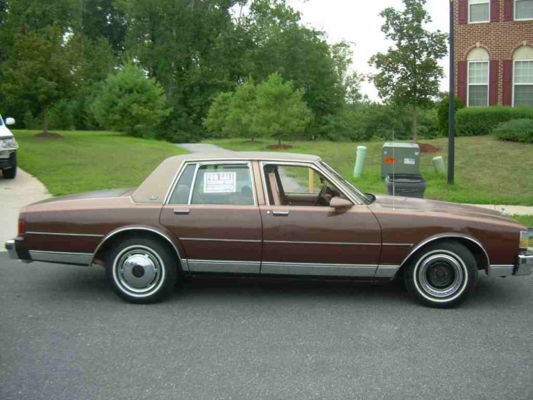 thebestwes1 1990 chevrolet caprice specs photos modification info at cardomain. Black Bedroom Furniture Sets. Home Design Ideas