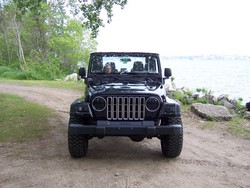 gtbic96s 2005 Jeep Wrangler