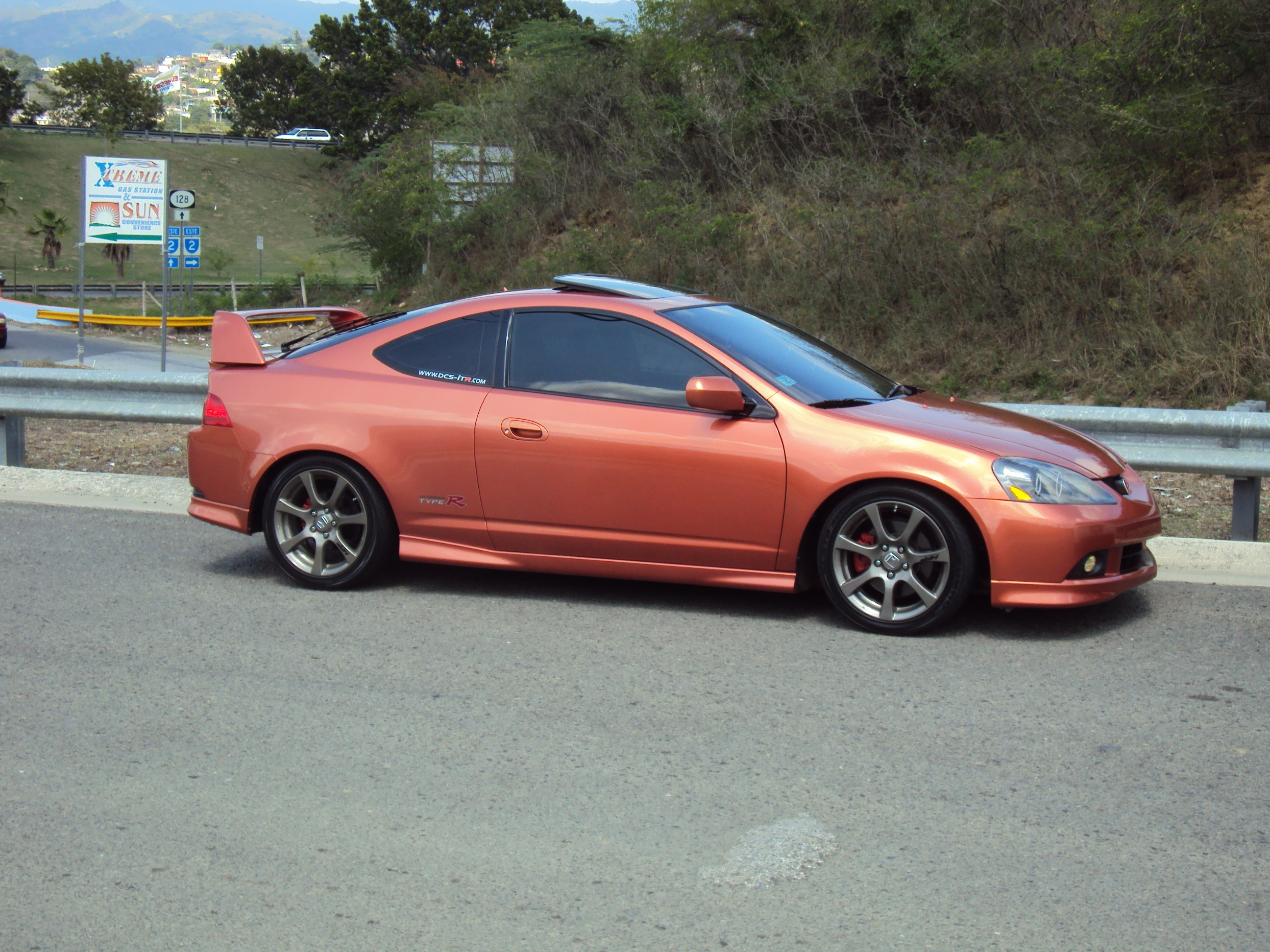 jdm05 2005 acura rsx specs photos modification info at. Black Bedroom Furniture Sets. Home Design Ideas