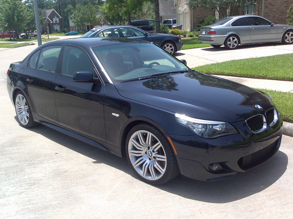 bimmercoholic 2008 bmw 5 series 31385350002_large