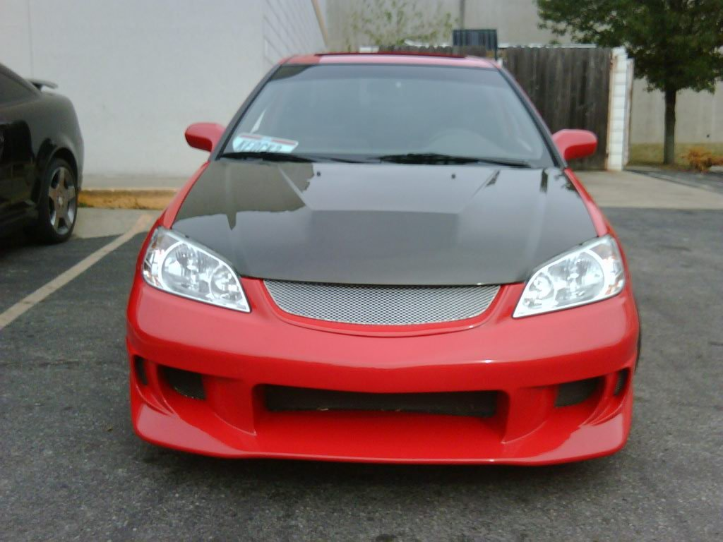 Another honda04girl 2004 Honda Civic post... - 11890269