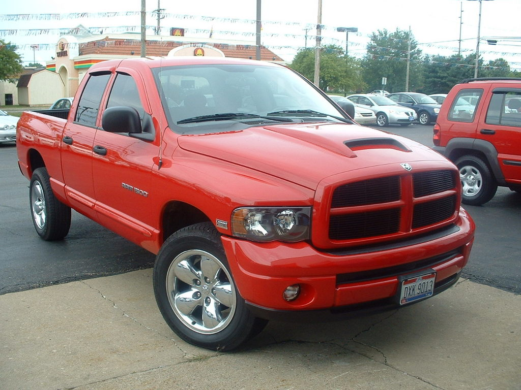 jd04hemi ram 2004 dodge ram 1500 regular cab specs photos modification info at cardomain. Black Bedroom Furniture Sets. Home Design Ideas