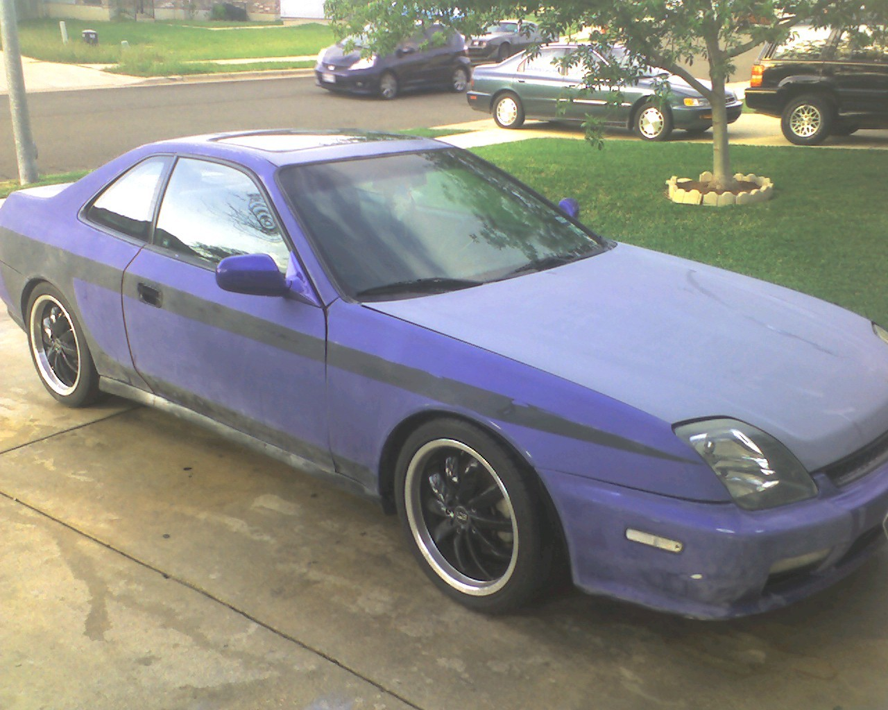 Another JC-MaGiC 2001 Honda Prelude post... - 11893066