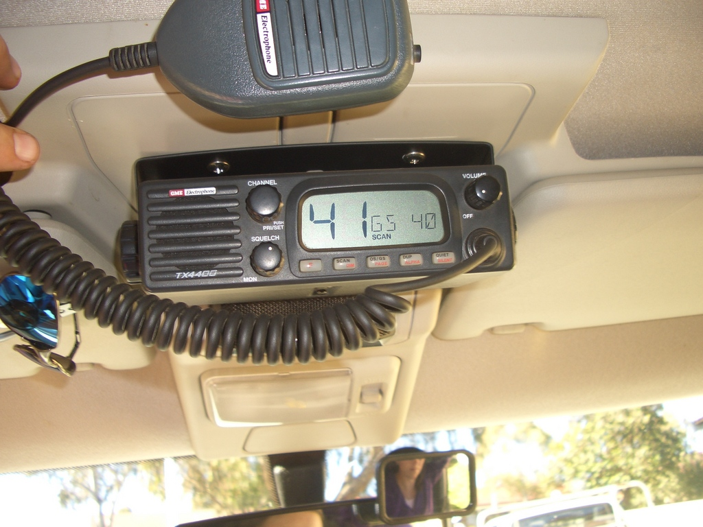 Another jordoz 2001 Land Rover Discovery post... - 11893092