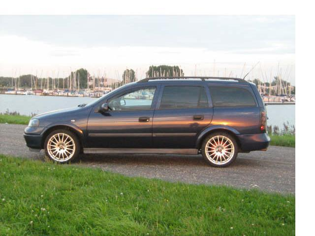 mafferick 1999 opel astra specs photos modification info at cardomain. Black Bedroom Furniture Sets. Home Design Ideas