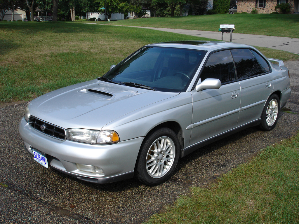 mr96accord 1998 subaru legacy specs, photos, modification info at