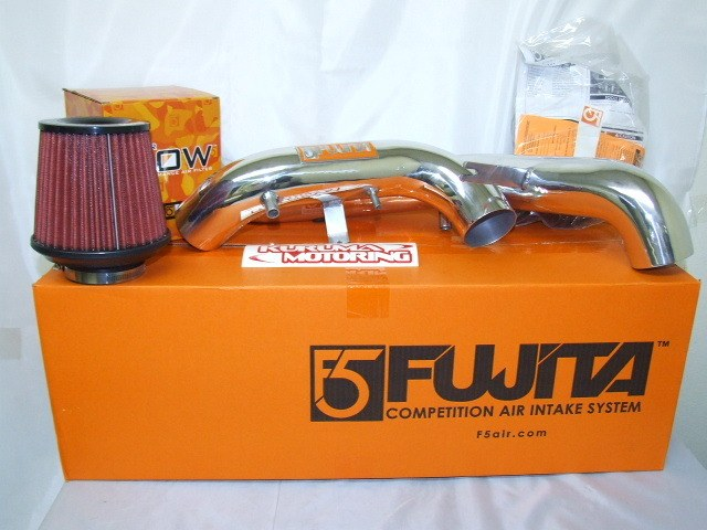 Another mexmax711 2004 Nissan Maxima post... - 11898456