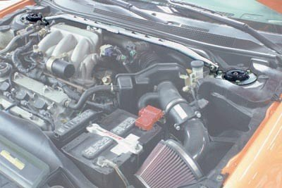 Another mexmax711 2004 Nissan Maxima post... - 11898458