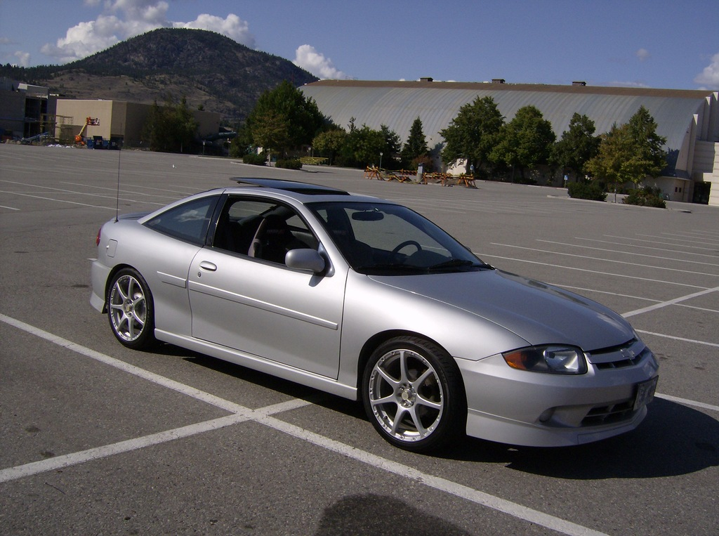filsbabyj 2005 chevrolet cavalier specs photos modification info at. Cars Review. Best American Auto & Cars Review
