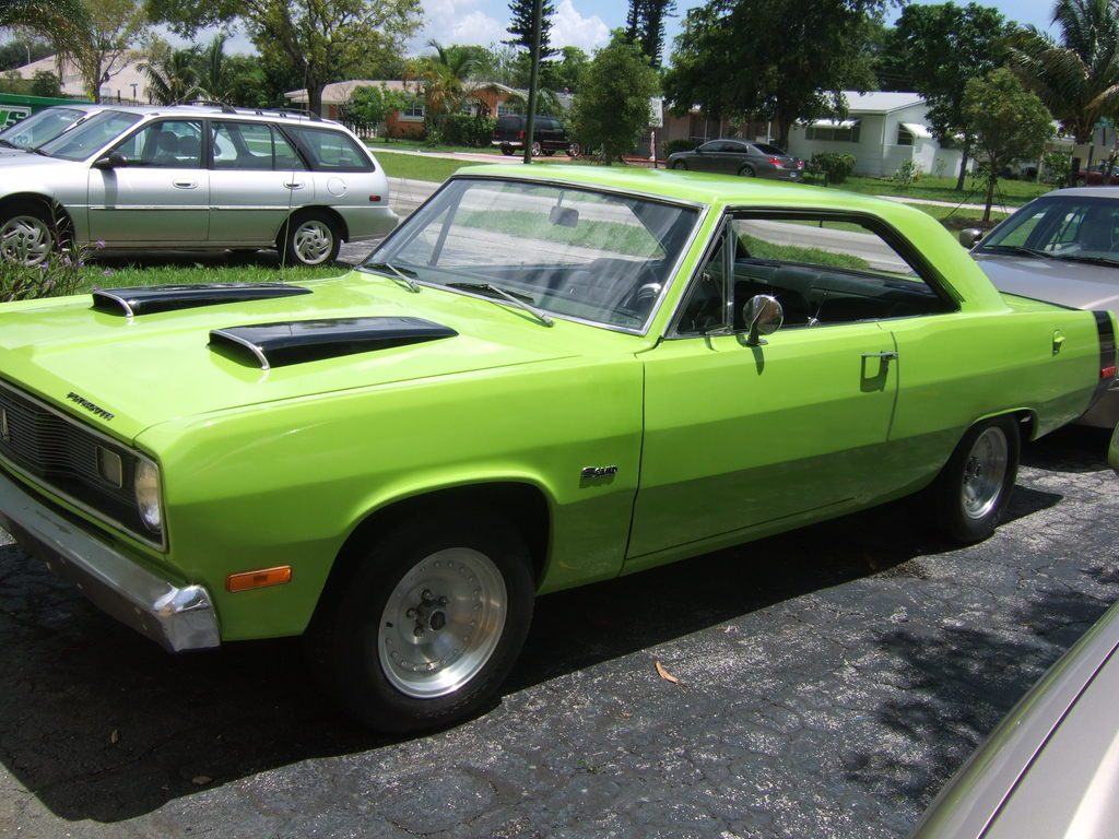 lukenukem720 1972 plymouth scamp specs photos. Black Bedroom Furniture Sets. Home Design Ideas