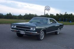pm69plymouths 1969 Plymouth Satellite