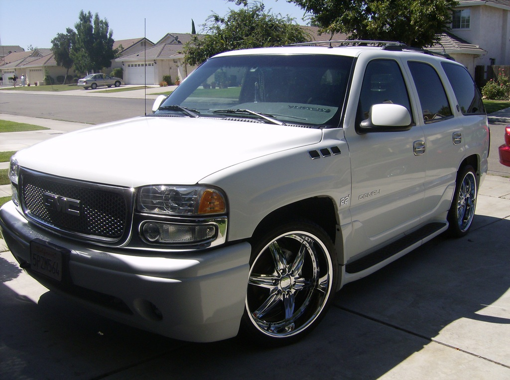 209denali 2002 gmc yukon denali specs photos. Black Bedroom Furniture Sets. Home Design Ideas