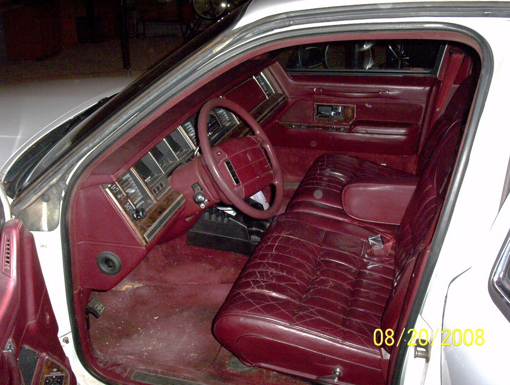 speeddemonz59 1990 lincoln town car specs photos modification info at cardomain. Black Bedroom Furniture Sets. Home Design Ideas